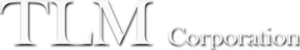 TLM Corporation Logo
