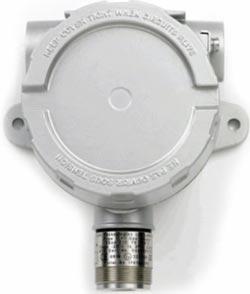 GDS ex sensor